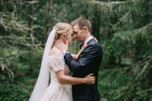 bryllupsfotograf + ecfoto +walo cortes + oslo
