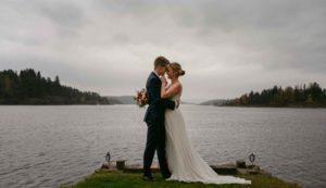 Mikrobryllup - bryllupsfotograf - sandvika - ecfoto - walo cortes + oslo